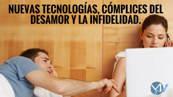 Tecnologia-Complice
