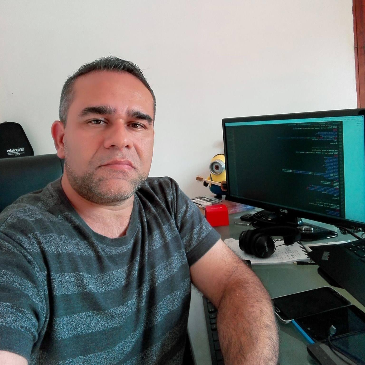 ::Miguel Atencia | Reflexiones de la vida y otros asuntos::